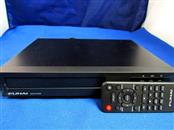 FUNAI DVD PLAYER DP100FX5